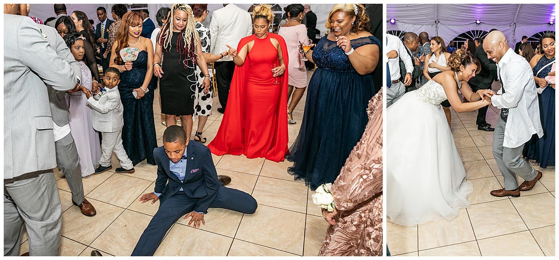 Brooke Nick Celebrations at the Bay Wedding Living Radiant Photography_0099.jpg