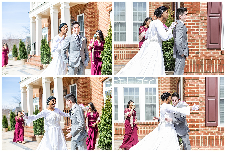 J+L Martins West Indian Wedding Living Radiant Photography photos_0013.jpg