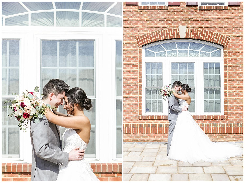 J+L Martins West Indian Wedding Living Radiant Photography photos_0016.jpg