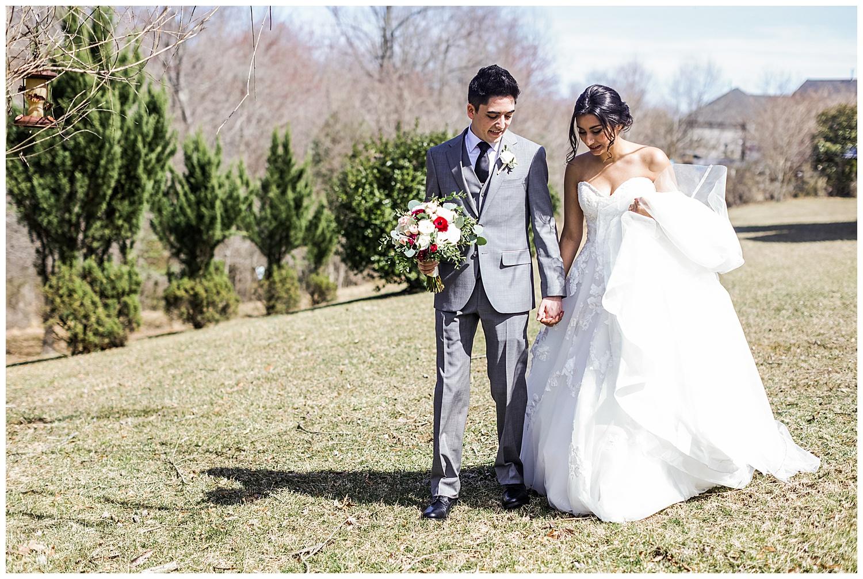 J+L Martins West Indian Wedding Living Radiant Photography photos_0017.jpg