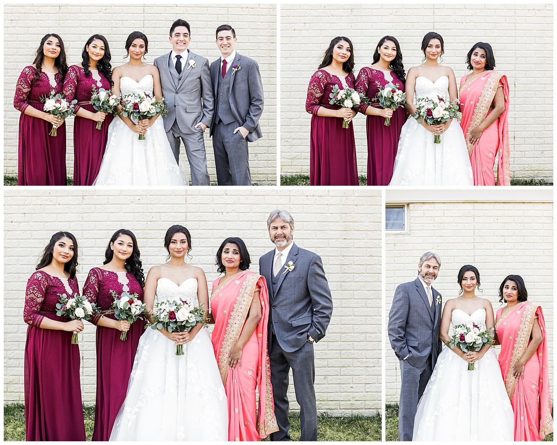 J+L Martins West Indian Wedding Living Radiant Photography photos_0021.jpg