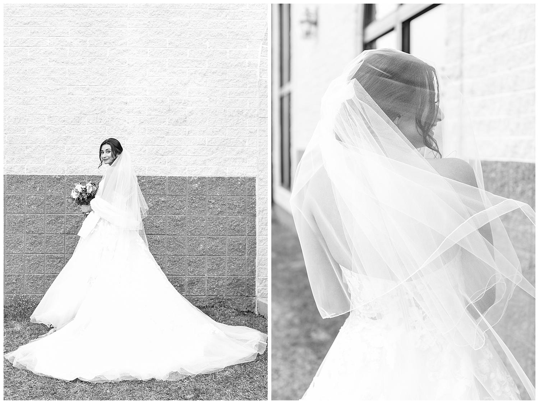 J+L Martins West Indian Wedding Living Radiant Photography photos_0036.jpg