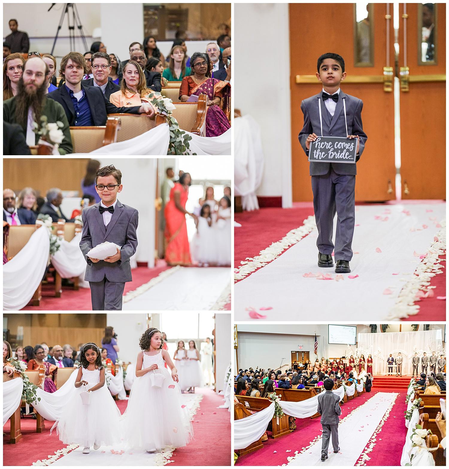 J+L Martins West Indian Wedding Living Radiant Photography photos_0040.jpg