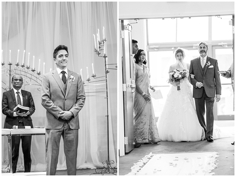 J+L Martins West Indian Wedding Living Radiant Photography photos_0041.jpg