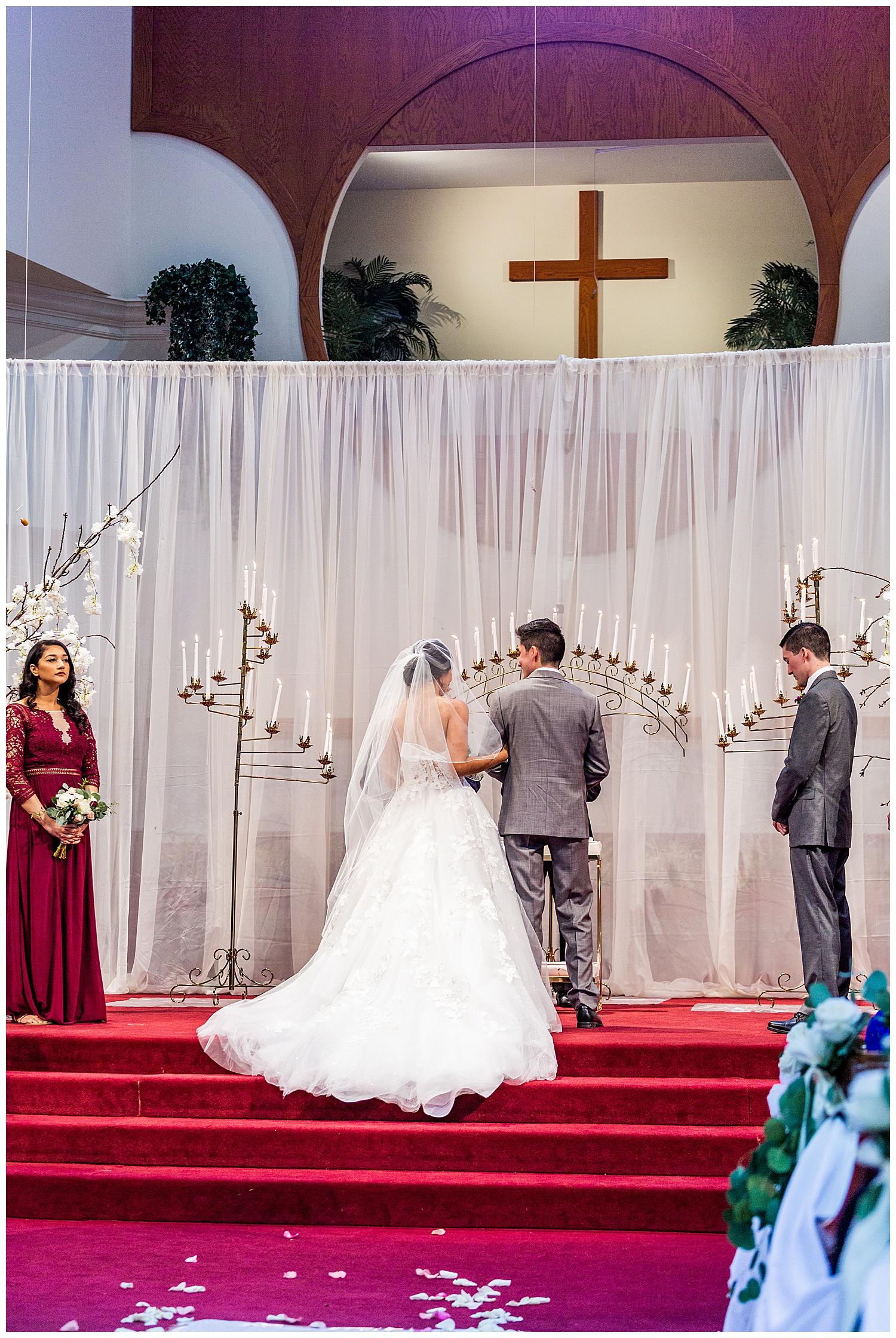 J+L Martins West Indian Wedding Living Radiant Photography photos_0043.jpg