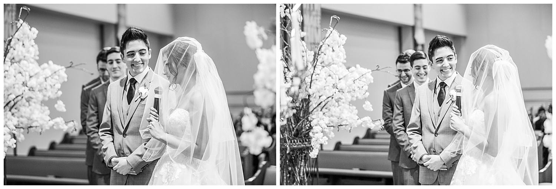 J+L Martins West Indian Wedding Living Radiant Photography photos_0045.jpg