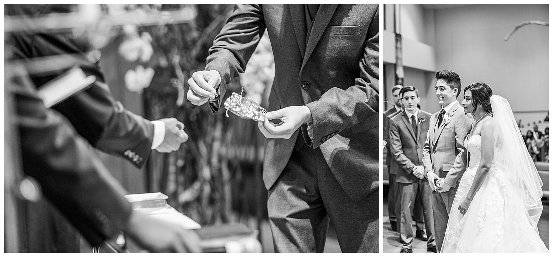 J+L Martins West Indian Wedding Living Radiant Photography photos_0047.jpg