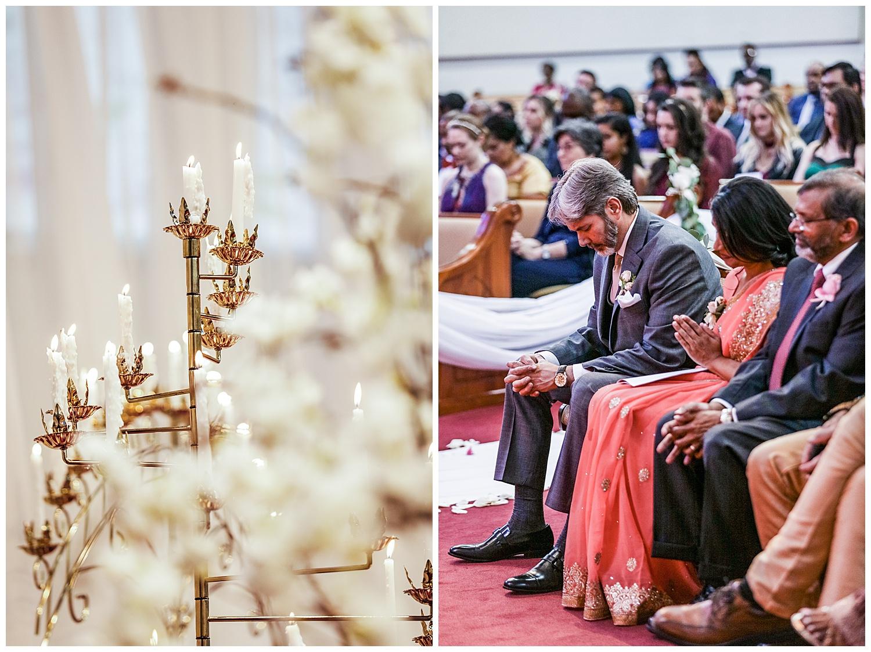 J+L Martins West Indian Wedding Living Radiant Photography photos_0048.jpg