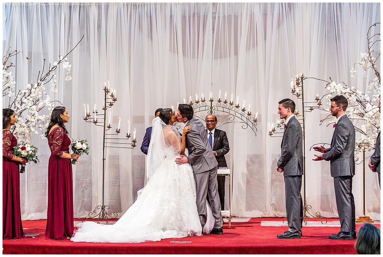 J+L Martins West Indian Wedding Living Radiant Photography photos_0049.jpg