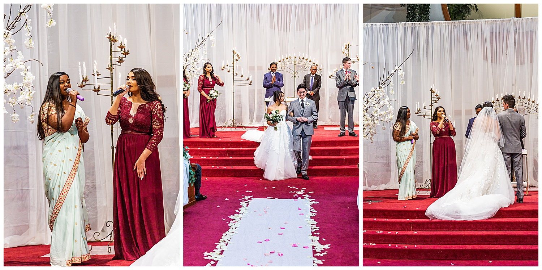 J+L Martins West Indian Wedding Living Radiant Photography photos_0050.jpg