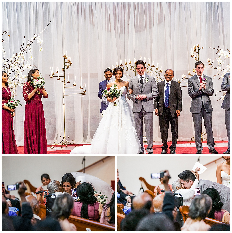 J+L Martins West Indian Wedding Living Radiant Photography photos_0051.jpg