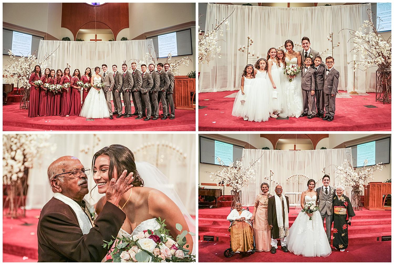 J+L Martins West Indian Wedding Living Radiant Photography photos_0052.jpg