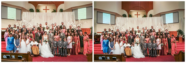J+L Martins West Indian Wedding Living Radiant Photography photos_0053.jpg