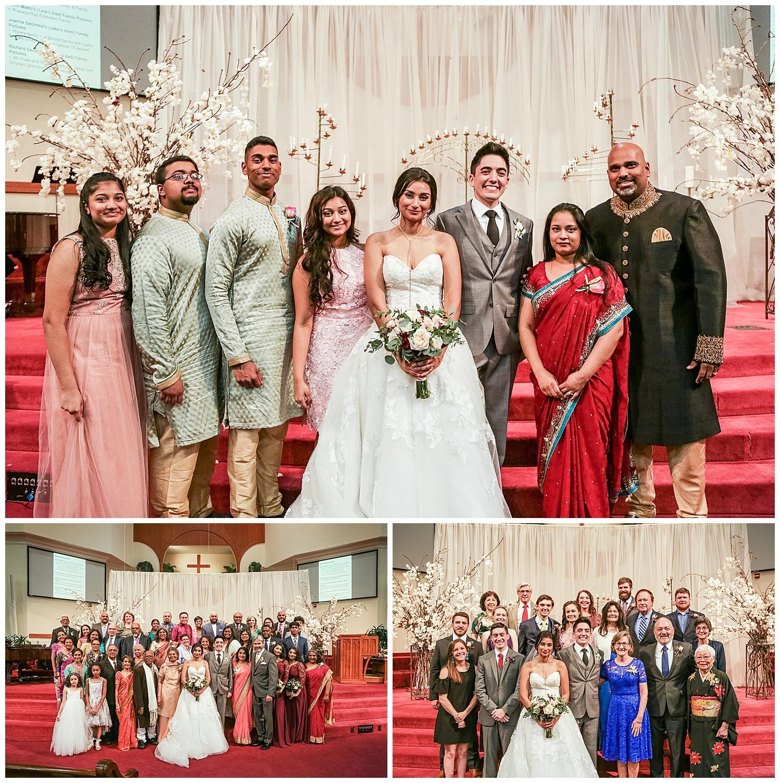 J+L Martins West Indian Wedding Living Radiant Photography photos_0054.jpg