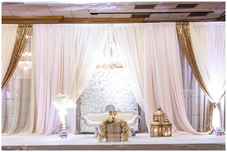 J+L Martins West Indian Wedding Living Radiant Photography photos_0058.jpg