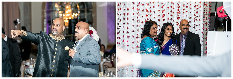 J+L Martins West Indian Wedding Living Radiant Photography photos_0066.jpg