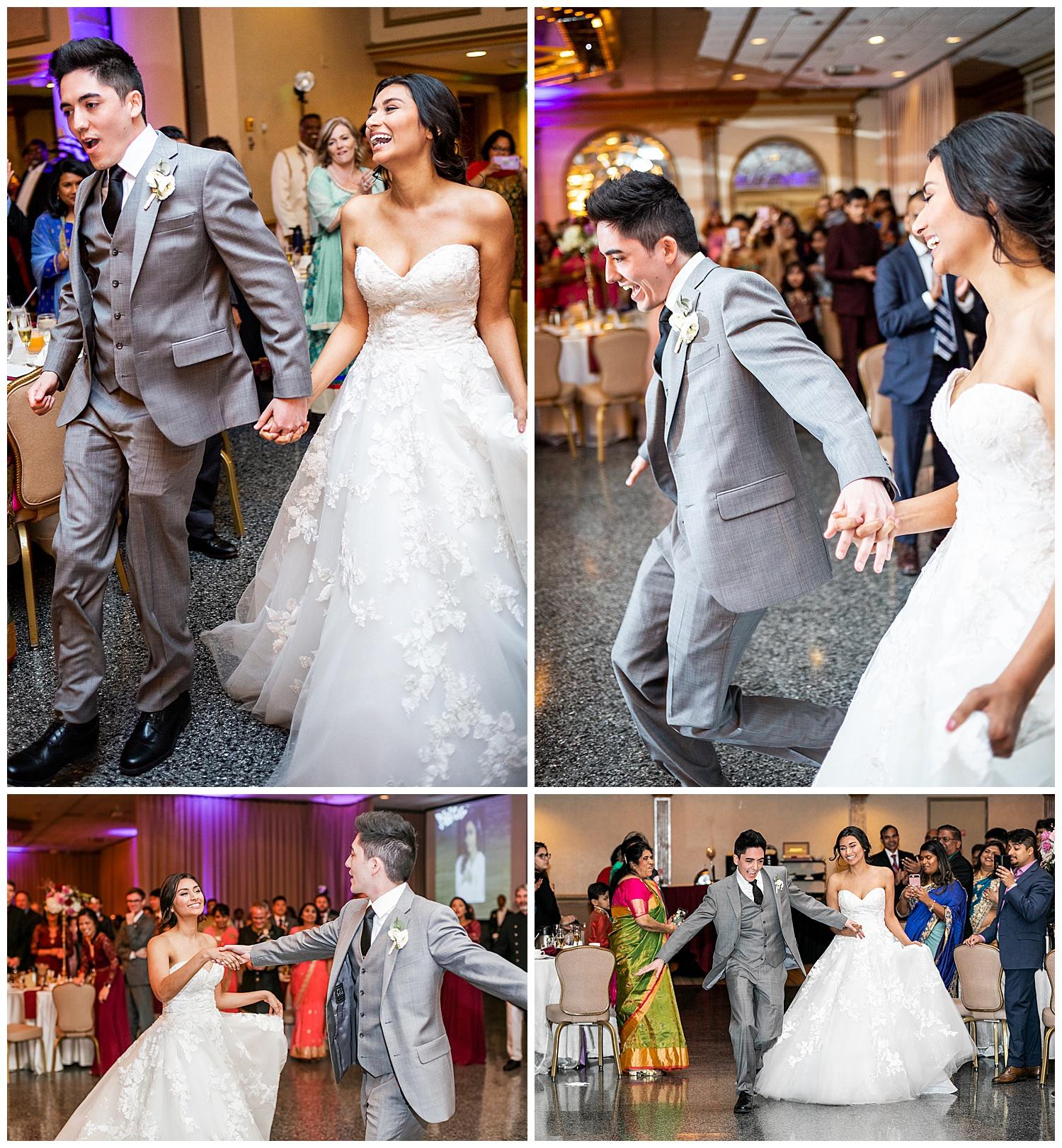 J+L Martins West Indian Wedding Living Radiant Photography photos_0069.jpg