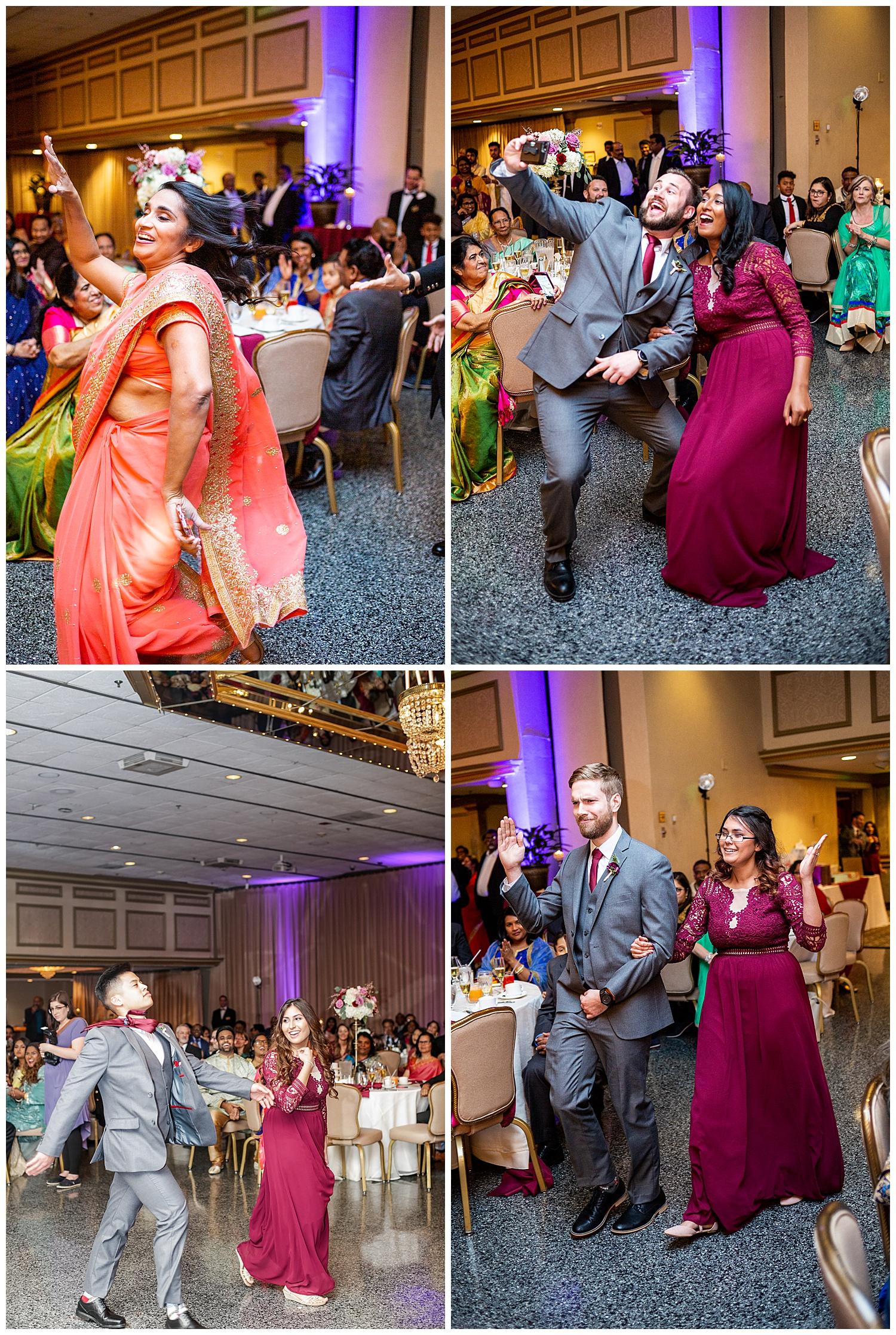 J+L Martins West Indian Wedding Living Radiant Photography photos_0068.jpg