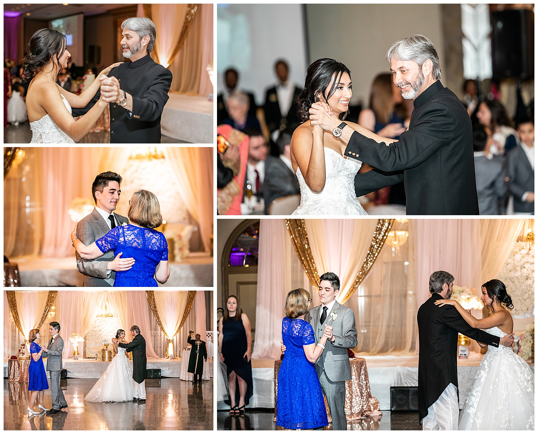 J+L Martins West Indian Wedding Living Radiant Photography photos_0072.jpg