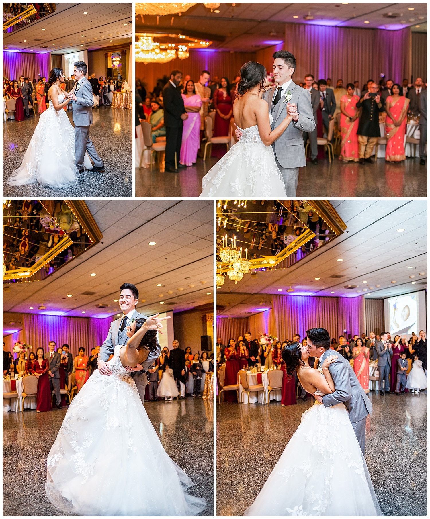J+L Martins West Indian Wedding Living Radiant Photography photos_0071.jpg