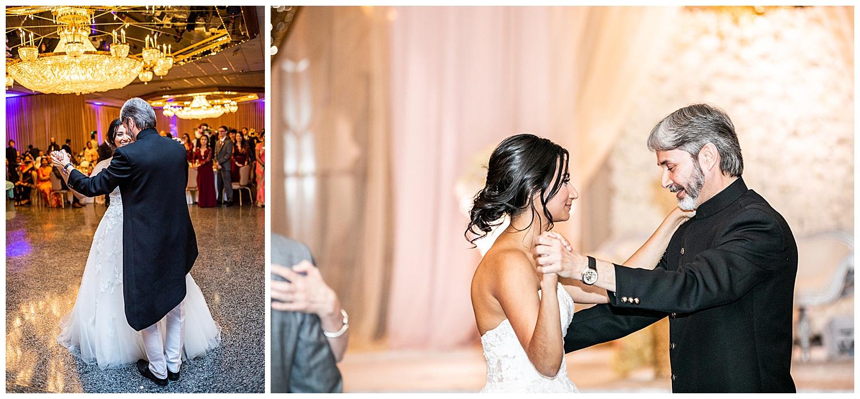 J+L Martins West Indian Wedding Living Radiant Photography photos_0074.jpg