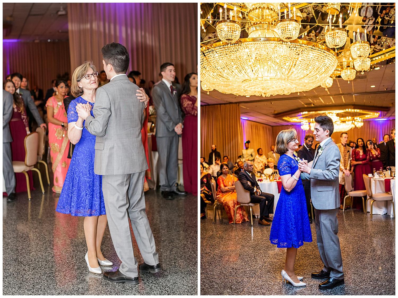 J+L Martins West Indian Wedding Living Radiant Photography photos_0073.jpg