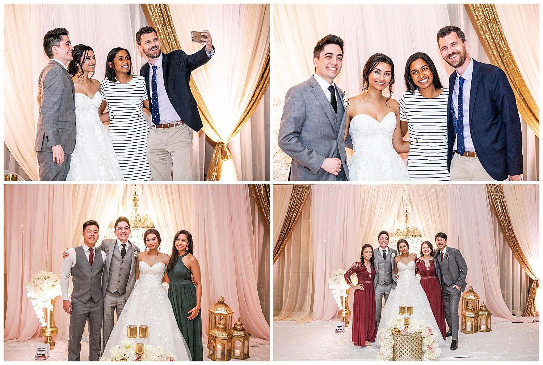 J+L Martins West Indian Wedding Living Radiant Photography photos_0075.jpg