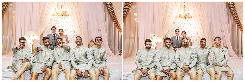 J+L Martins West Indian Wedding Living Radiant Photography photos_0077.jpg