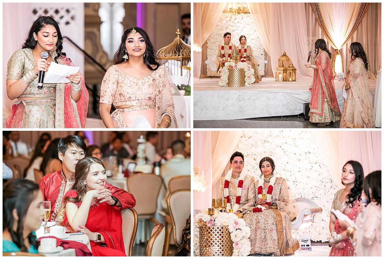 J+L Martins West Indian Wedding Living Radiant Photography photos_0083.jpg