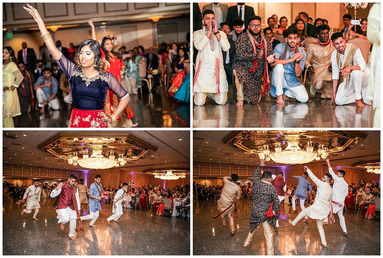 J+L Martins West Indian Wedding Living Radiant Photography photos_0087.jpg