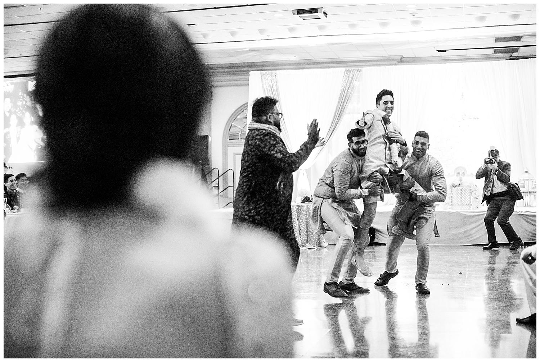 J+L Martins West Indian Wedding Living Radiant Photography photos_0091.jpg