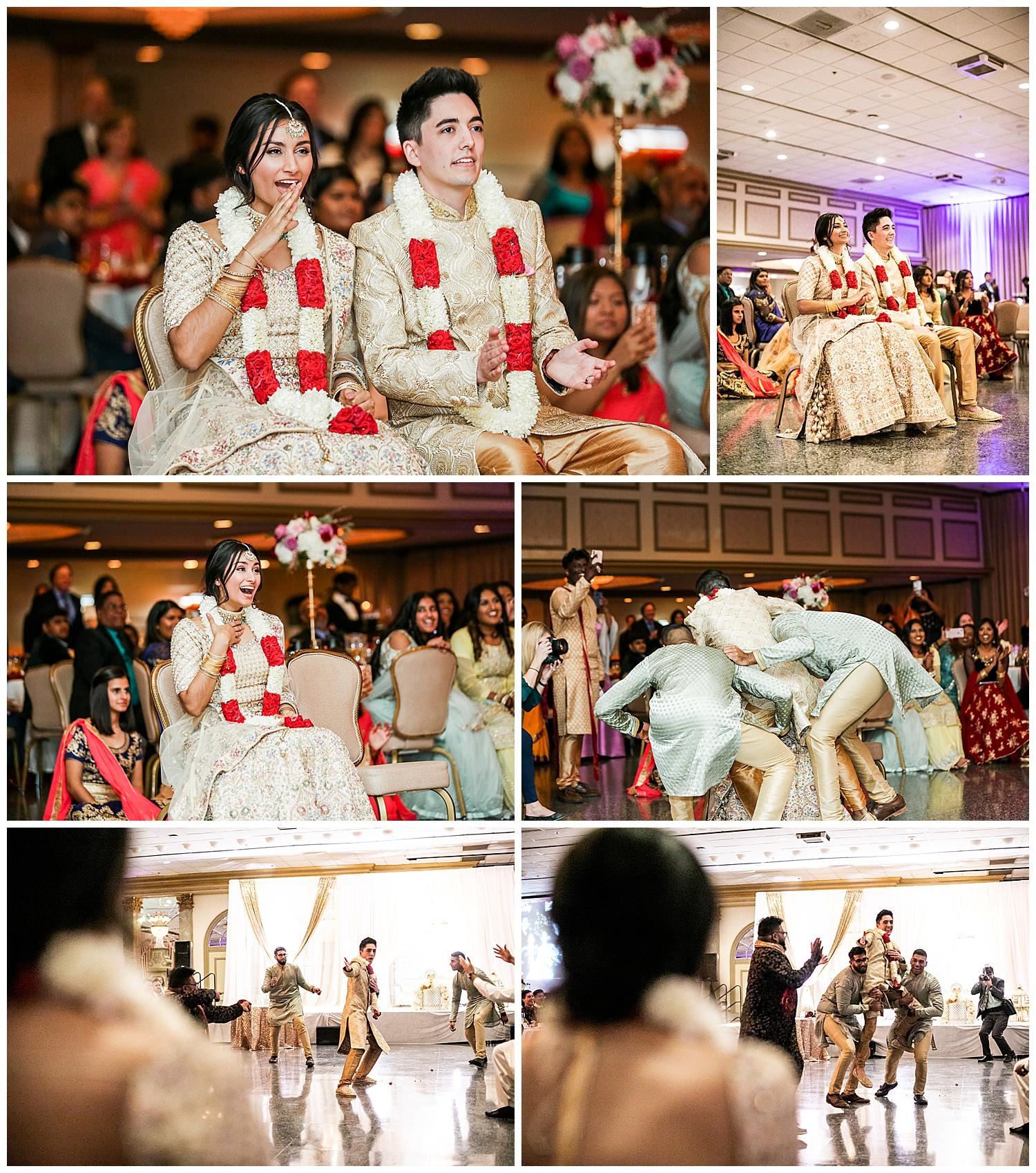 J+L Martins West Indian Wedding Living Radiant Photography photos_0090.jpg