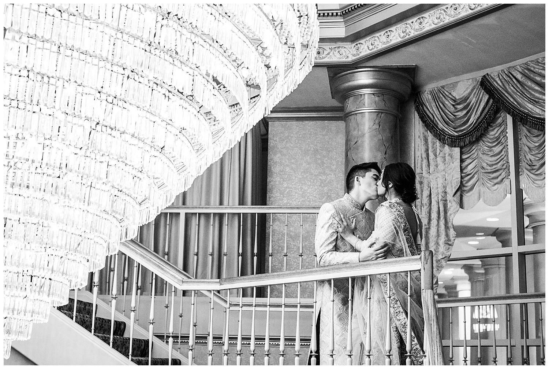 J+L Martins West Indian Wedding Living Radiant Photography photos_0097.jpg