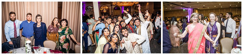J+L Martins West Indian Wedding Living Radiant Photography photos_0098.jpg