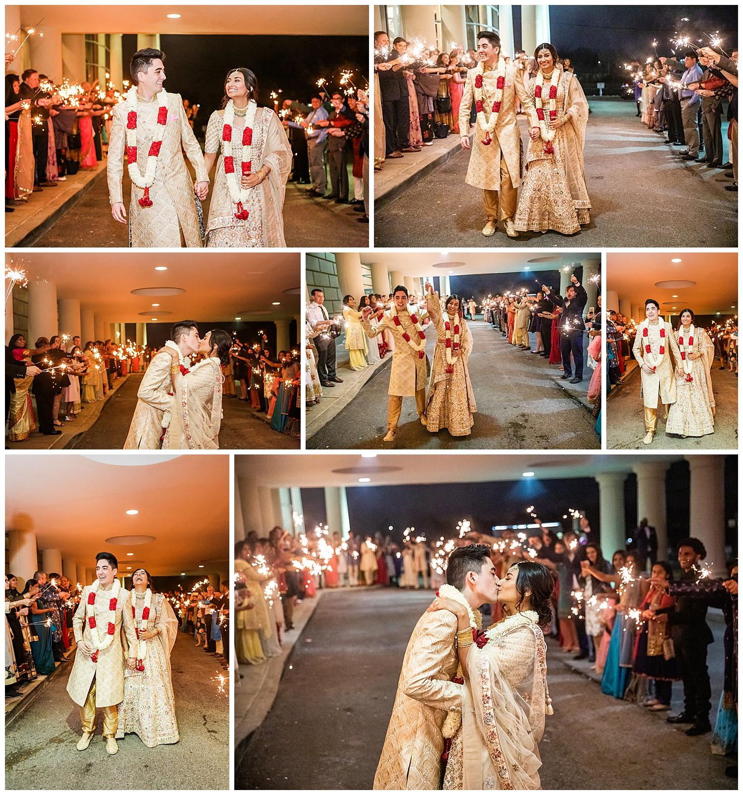 J+L Martins West Indian Wedding Living Radiant Photography photos_0101.jpg
