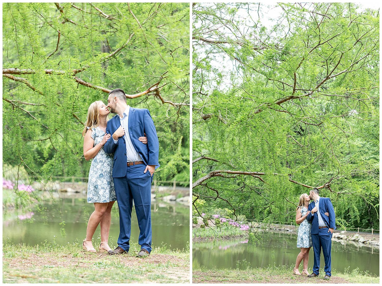 Emily Greg Brookside Gardens Engagement Session Living Radiant Photography stomped_0004.jpg