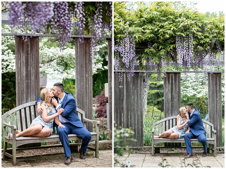 Emily Greg Brookside Gardens Engagement Session Living Radiant Photography stomped_0012.jpg