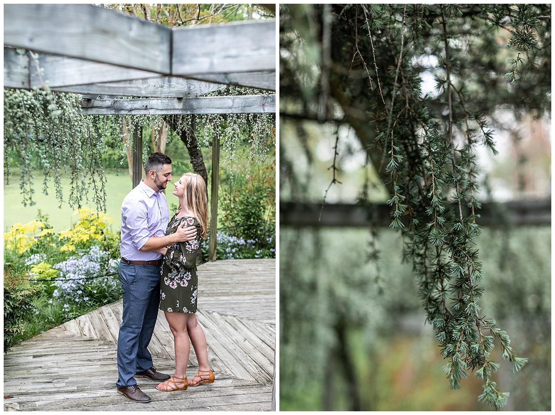 Emily Greg Brookside Gardens Engagement Session Living Radiant Photography stomped_0023.jpg