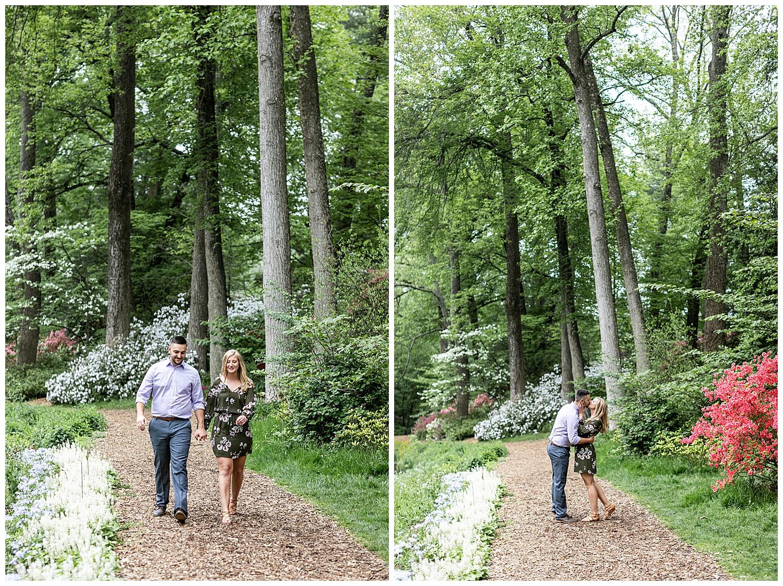 Emily Greg Brookside Gardens Engagement Session Living Radiant Photography stomped_0025.jpg