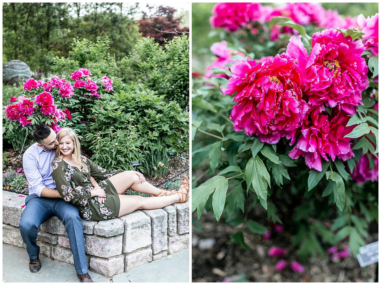 Emily Greg Brookside Gardens Engagement Session Living Radiant Photography stomped_0030.jpg