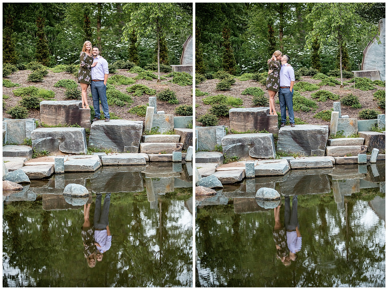 Emily Greg Brookside Gardens Engagement Session Living Radiant Photography stomped_0032.jpg
