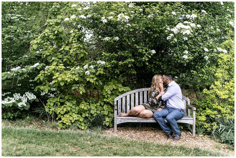 Emily Greg Brookside Gardens Engagement Session Living Radiant Photography stomped_0035.jpg