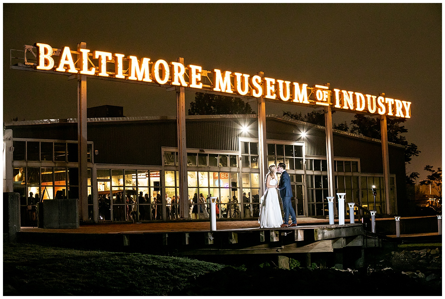 Rosalie Jon Baltimore Museum of Industry Wedding Living Radiant Photography photos edited_0138.jpg