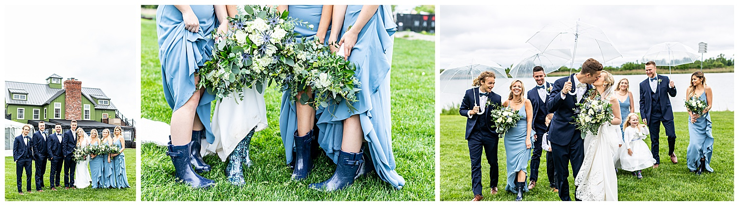Aubrie Brendan Thousand Acre Farm Rainy Day Wedding Wedding Living Radiant Photography photos edited_0078.jpg