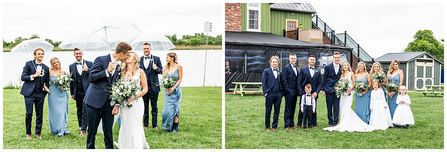 Aubrie Brendan Thousand Acre Farm Rainy Day Wedding Wedding Living Radiant Photography photos edited_0080.jpg