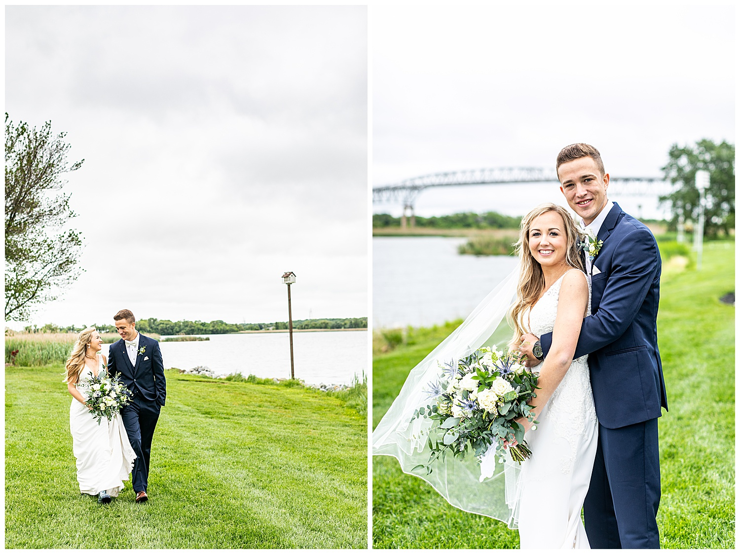 Aubrie Brendan Thousand Acre Farm Rainy Day Wedding Wedding Living Radiant Photography photos edited_0081.jpg