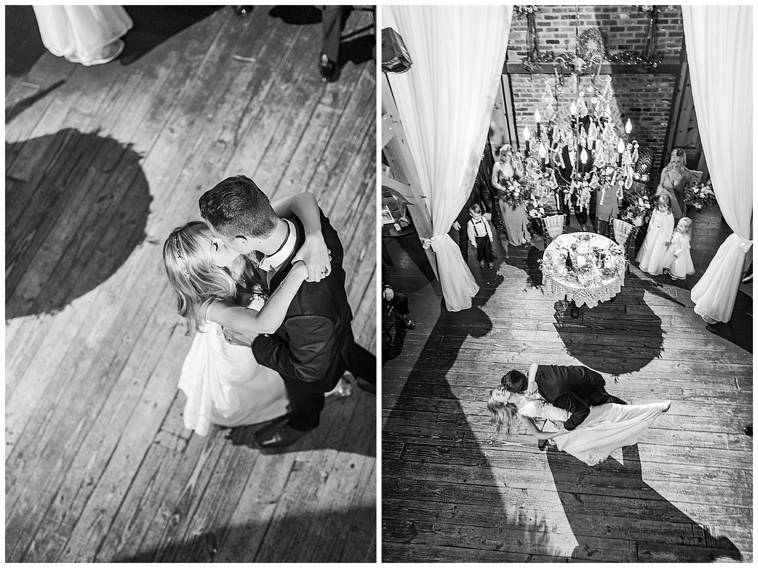 Aubrie Brendan Thousand Acre Farm Rainy Day Wedding Wedding Living Radiant Photography photos edited_0109.jpg