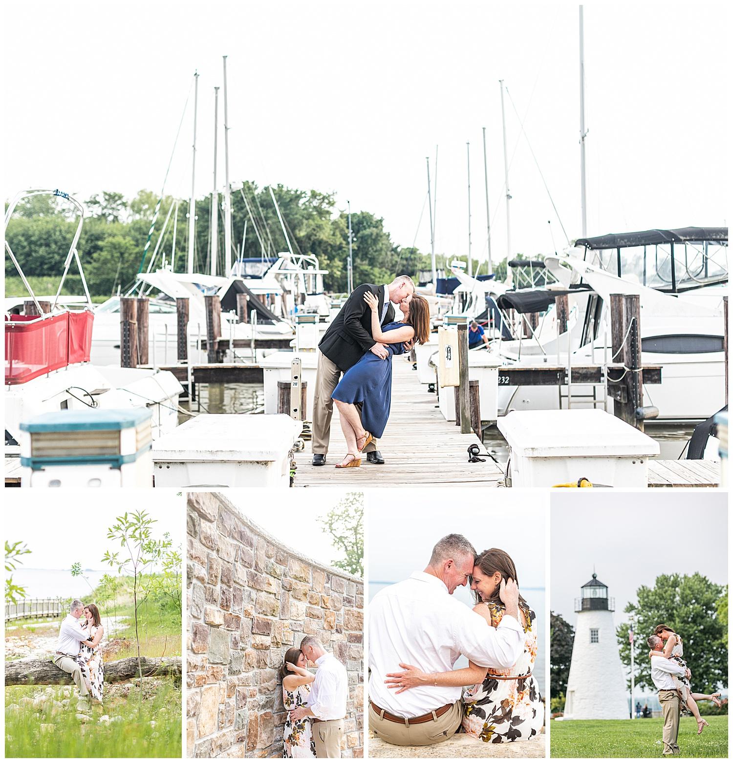 Living Radiant Photography   Weddings — Tracey + Jason