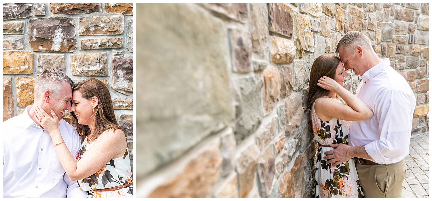 Tracey Jason Havre De Grace Engagement Session Living Radiant Photography photos_0002.jpg
