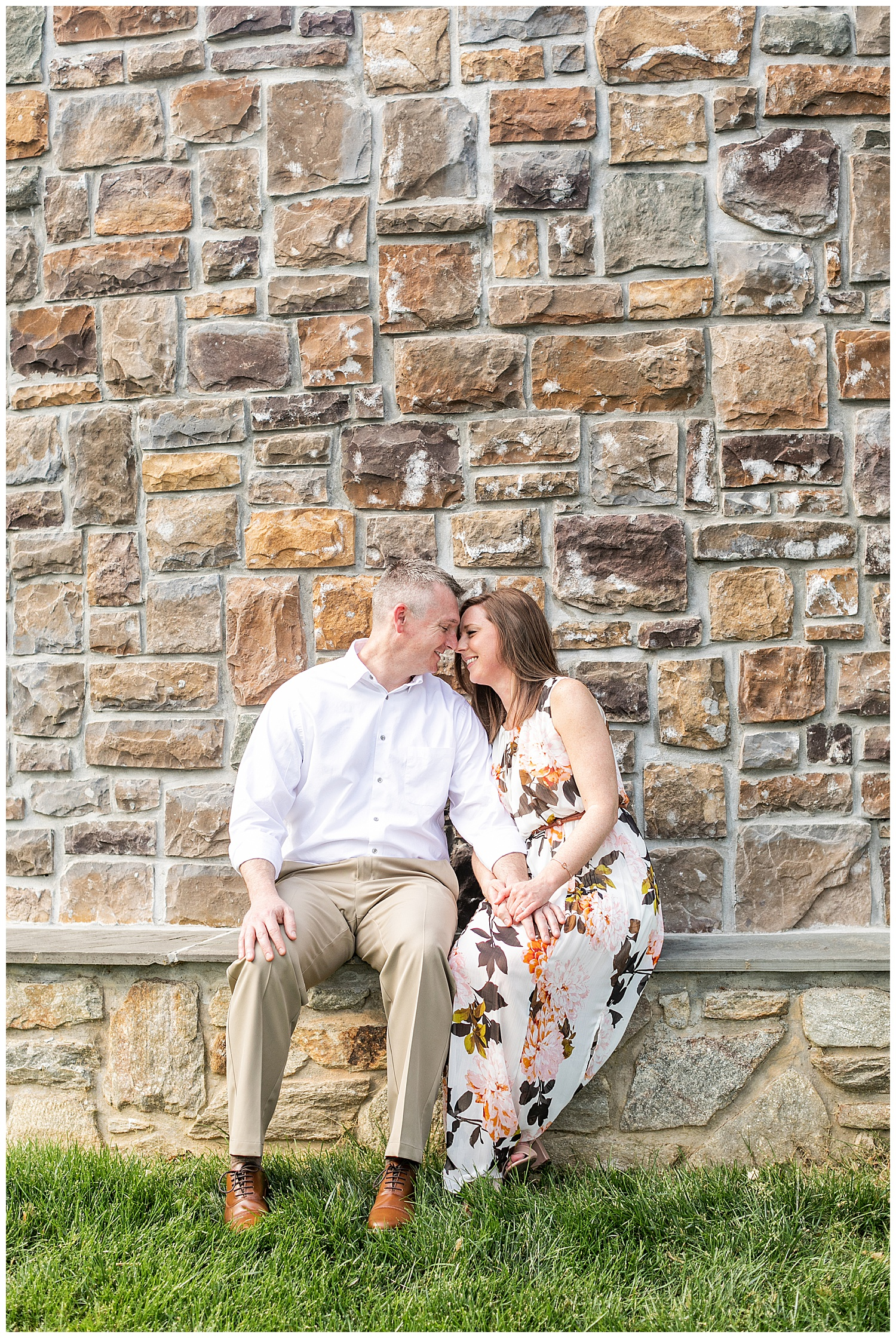 Tracey Jason Havre De Grace Engagement Session Living Radiant Photography photos_0004.jpg